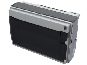 Embedded Thermal Printer with Serial Interface Wh-E26/E27 pictures & photos