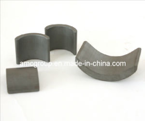 Ferrite Rotor Magnets pictures & photos