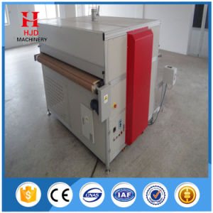 High Quality Digital Printing Dryer Machine pictures & photos