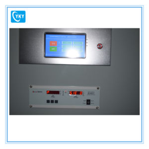 Vacuum Heat Treatment Annealing Furnace for Tungsten Carbide Scrape Recycling pictures & photos