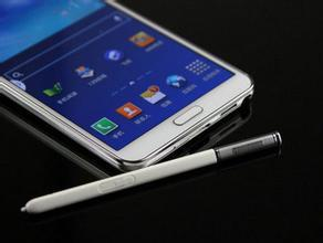Hot Selling Unlocked Mobile Phone Note3 pictures & photos