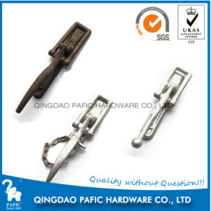 Forged Trailer Lock With Handle pictures & photos