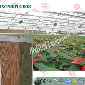 Greenhouse Evaporative Cooling Pad 7090/5090