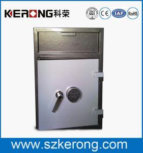 2015 Heavy Duty Steel File Cabinet Safe