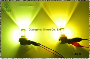 Fog Light 12V White 9005 LED Car Light Bulb pictures & photos