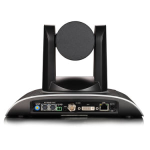 LAN Video Conference Camera with USB3.0/DVI Interface Camera pictures & photos