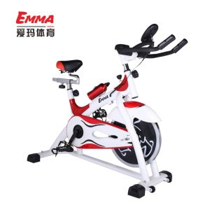 Spinning Bike (AM-S2000) pictures & photos