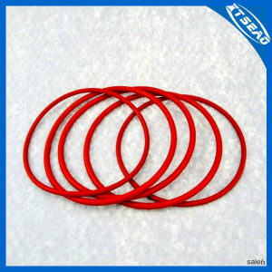 Large Size Viton/FKM Rubber O Rings pictures & photos