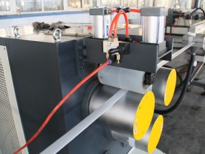 PP Strap Belt Making Line pictures & photos