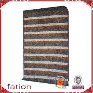 Woven Cotton Rugs Floor Mat Door Rug Home Decoration pictures & photos