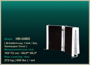 ESWN Handi&Pet Ramp (HR-04B5)