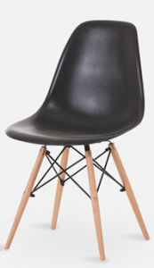 Modern Plastic Dining Chair (CX-304) pictures & photos