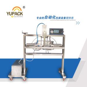 Dzw-H800 Dzw-H1000 Large External Industrial Vacuum Packaging Machine & Commercial Vacuum Packer & Vacuum Machine pictures & photos