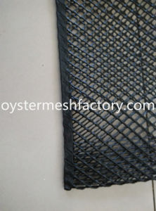 Plastic Oyster Sacks for Sales pictures & photos