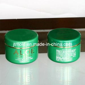 Cream Jar Mould/Container Mould (JT016)