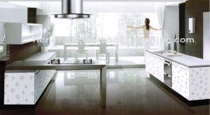 4.5mm--5mm Cabinet Glass Art Glass Kitchen Glass Decorative Glass