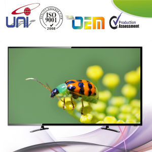 32-Inch Hot Sale E-LED TV pictures & photos