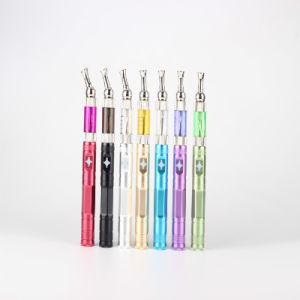 X9 Electronic Cigarette Series X9 E Cigarette (X9 Protank) Starter Kit