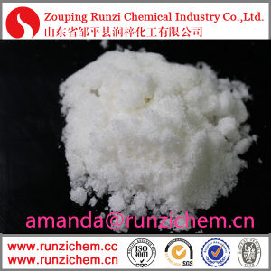 Zinc Sulphate Heptahydarte Water Treatment Chemicals pictures & photos