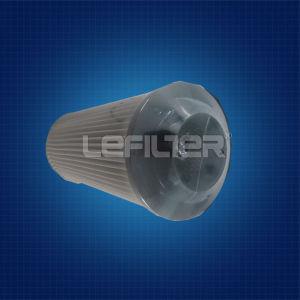 Leemin Wu-800*180-J Leemin Hydraulic Oil Filter Cartridge pictures & photos