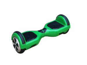 Smart Hover Board Electric Scooter