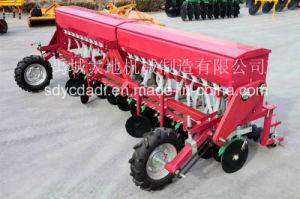 Wheat Fertilizer Seeder (2BFX-16/18/24) pictures & photos