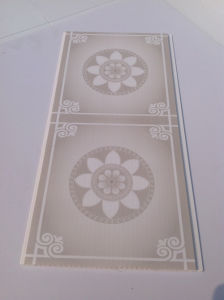 200*5 Mm PVC Panel for Ceiling and Wall pictures & photos