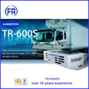 High Quality Refrigeration Unit Tr-600s for Large Storage Volume Type pictures & photos