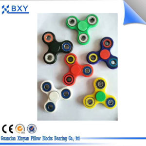 Popular Fast Bearings Finger Spinner Bearing pictures & photos