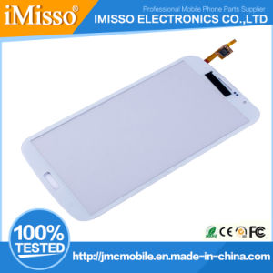 Mobile Phone Touch Screen for Samsung I9200