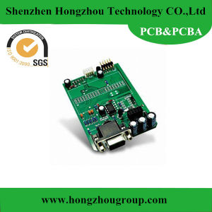 PCB Assembly Circuit Board PCBA pictures & photos