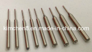 Ruby Tipped Wire Guide Nozzle (RC0530-3-2014) Coil Winding Nozzle pictures & photos