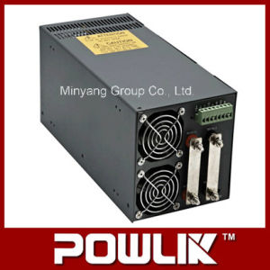 High Quality Switching Power Supply for 1500W pictures & photos