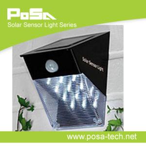 Solar Light, Solar Garden Light, Solar LED Light, Solar Lights for Garden (PS-SL007)