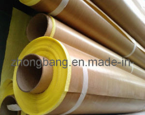 Fiber Glass Tape pictures & photos