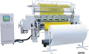 CS64 Digital Control Shuttle Lock Stitch Quilting Machine