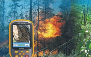 Gis Forest Surveyor (Q Series)