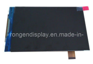 Rg050na-06A 5inch Phone Call Panel TFT LCD Screen pictures & photos
