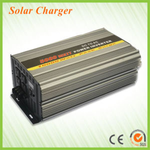 off Grid 2000W Solar Inverter (PI-2000W) pictures & photos