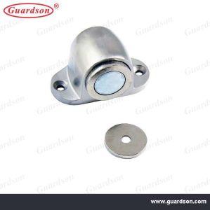 Zinc Alloy Magnetic Door Holder (302309) pictures & photos