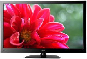 "32"" 3D TV/32"" LED TV pictures & photos"