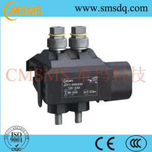 Line Section 120-400 Insulation Piercing Connector (JCF1-400/240) pictures & photos