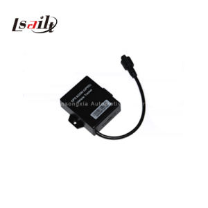 Built-in GSM/GPS Module for Vehicle Trackers (LLT006) pictures & photos