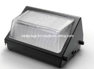 Oed LED Wall Pack Lights From China pictures & photos