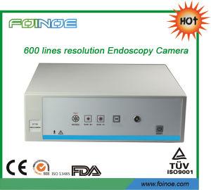 Fn- Q′750 (I) Endoscopy Camera pictures & photos