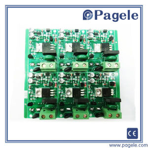PCB Board for Electrical Building Use 02 pictures & photos