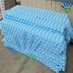 Nonwoven Fabric for Pocket Spring Unitand Sofa Cushion pictures & photos