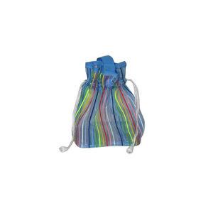 Cheap Organza Gift Bag