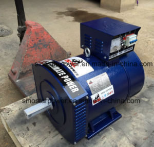 St Stc Generators pictures & photos