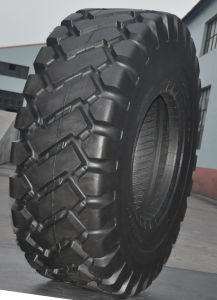 OTR Tyre Factory Supply L-3 Pattern Loader Tyre (16/70-20) pictures & photos